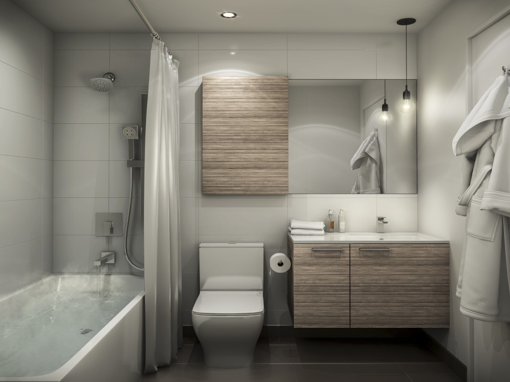 interior-bathroom1_conew1